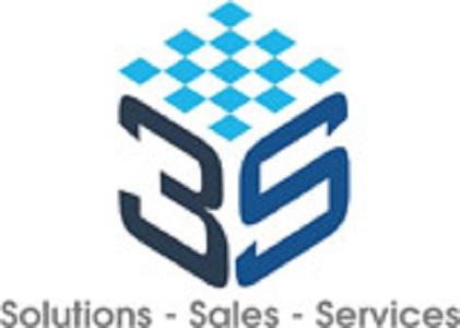 Công ty TNHH Kỹ Thuật 3S