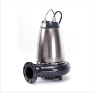 SE Grundfos sewage submersible pump