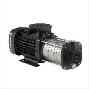 CM Grundfos horizontal pump