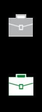 File Cad 2D và Cad 3D
